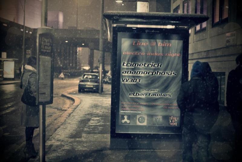 Trimetrick+Anamorphosis+VV303+Ethan Fawkes Bateau Ivre Mons  Live_a10