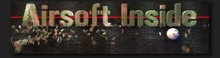 Revue d'airsoft gratuite - Airsoft Inside Ai10