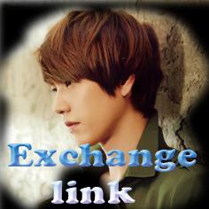 Liên kết   Exchange link