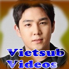 Việt Sub Video