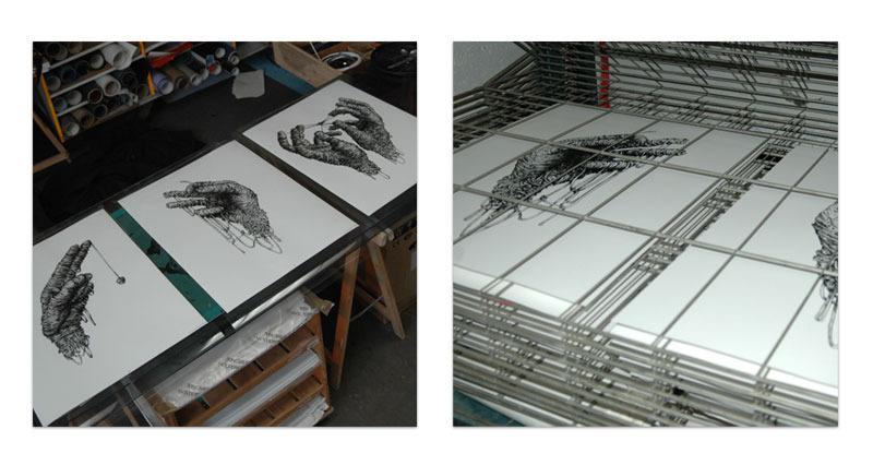 quelques plans print/poster - Page 5 Plch-s10