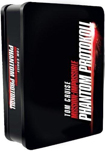 Mission Impossible 4 : Protocole Fantôme 18/04/2012 415cei10