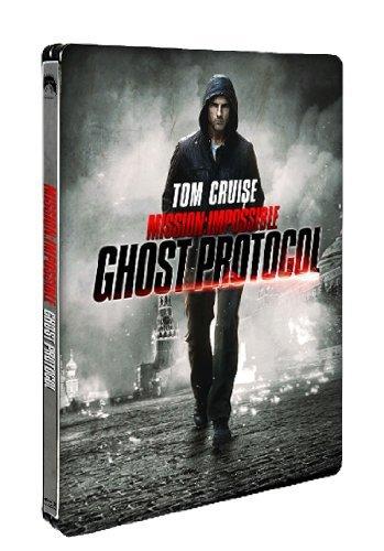 Mission Impossible 4 : Protocole Fantôme 18/04/2012 51uizn10