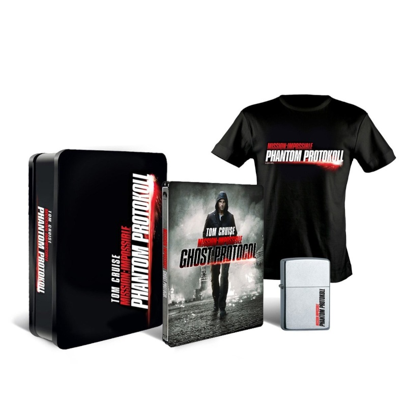 Mission Impossible 4 : Protocole Fantôme 18/04/2012 61vxnj10