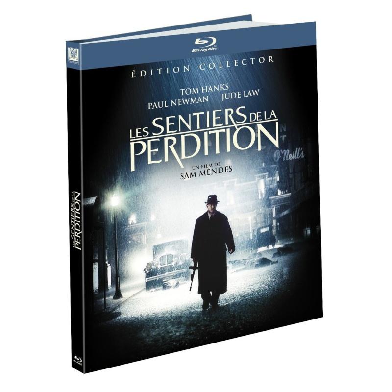 Les sentiers de la Perdition : Edition spéciale 05/09/12 71a4cj10