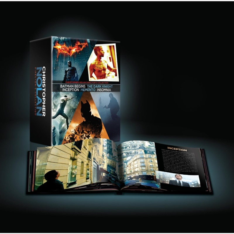 Coffret FNAC Christopher Nolan :  20/07/12 81idtc10