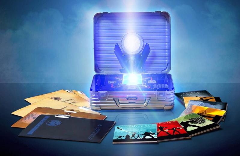 The Avengers : Le Topic Officiel des éditions - Page 5 Marvel10