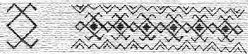 Нитяные обереги 6f093e11