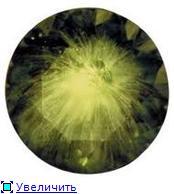 Магия камней D4d7b411