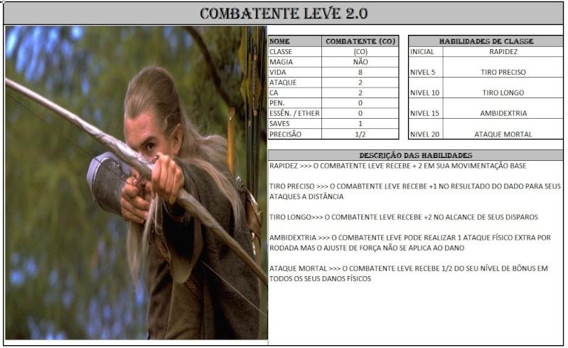 LIVRO 2.0 [TÓPICO DE DESENVOLVIMENTO] Combat10
