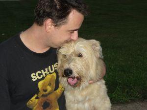 Nouvelles des chiens partis le 9 mai pour l'allemagne et l'autriche - Page 3 Simba710