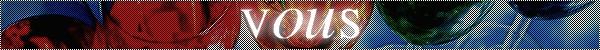 La Guerre des Clans - Forum RPG Verre-10