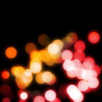 Loveless --- {Fina} Textur11