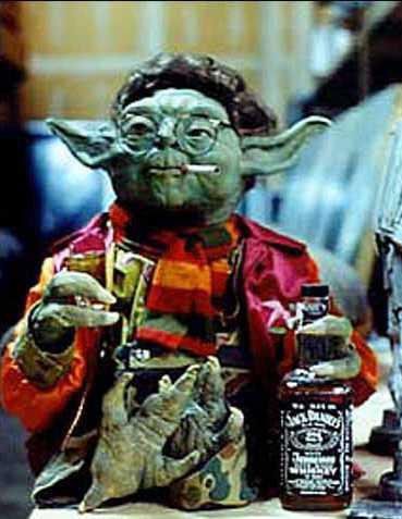 La guilde fête son troisième anniversaire ;) Yoda-b10