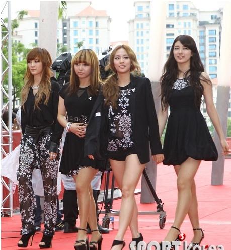 Red carpet - '2011 Mnet Asian Music Awards'--- parte 2 1_bmp29
