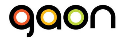 Gaon Chart lanza chart rankings para la  4th semana de Julio 20110510