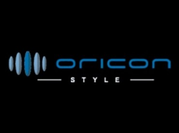 Oricon reveals weekly charts for October 24th 20119210