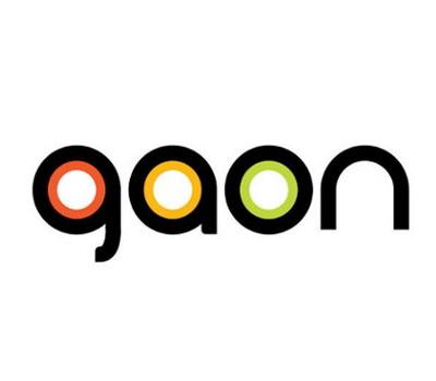 Gaon Chart lanza chart rankings para la 2º semana de Julio Gaonch10