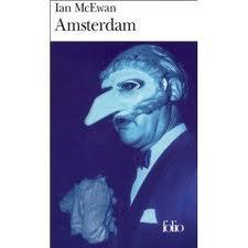 [Mac Ewan, Ian] Amsterdam Ams11