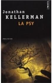 [Kellerman, Jonathan] Alex Delaware - Tome 18: La psy Psy10