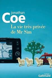[Coe, Jonathan] La vie très privée de Mr Sim Sim10