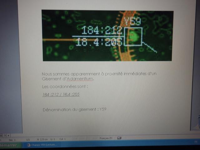 Virus 51.6 16-17/06/12 P6160315