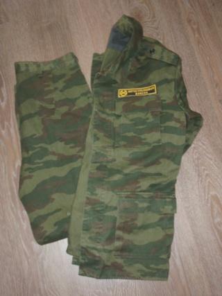Mes tenues russes P7160511