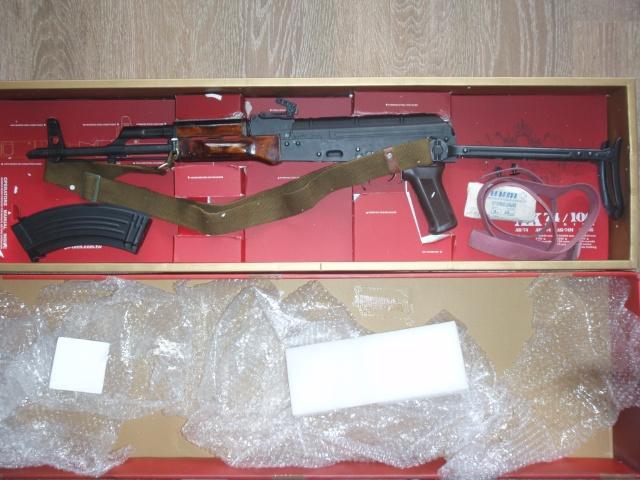 VFC AKMS P7250510
