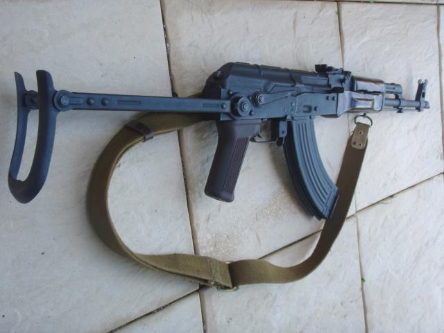 VFC AKMS P9130711