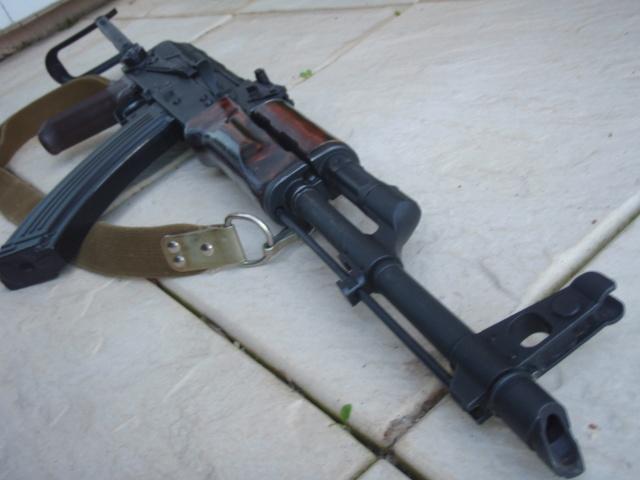 VFC AKMS P9130713