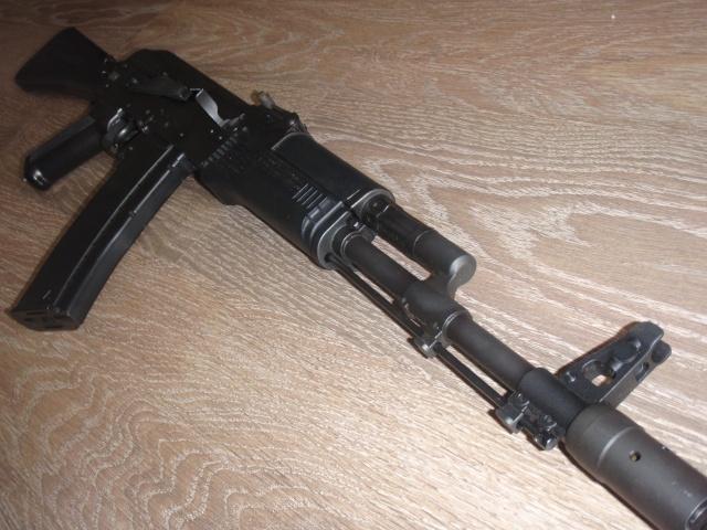 VFC Ak74m  P9210712