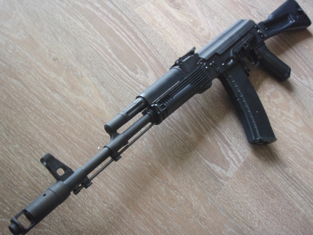 VFC Ak74m  P9210714