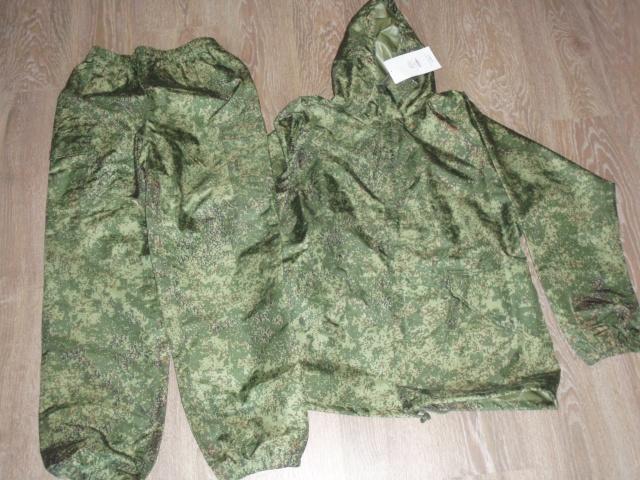 Mes tenues russes Pa240815