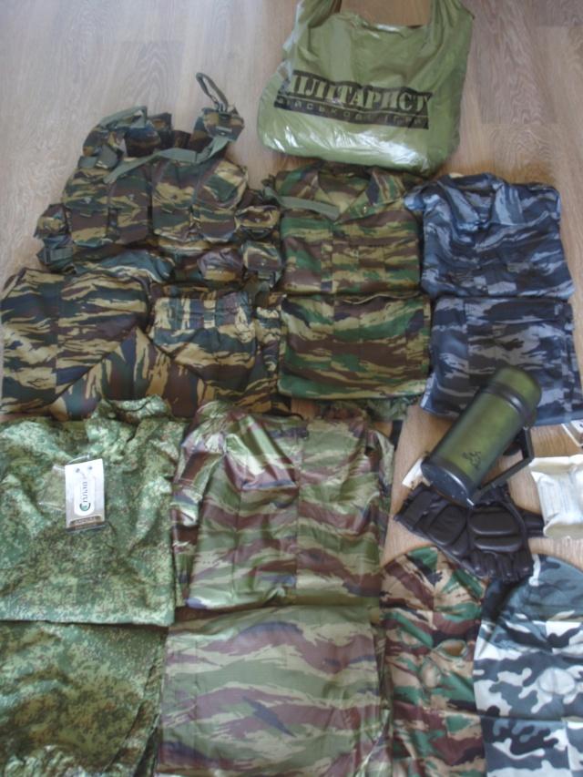 Mes tenues russes Pa240816