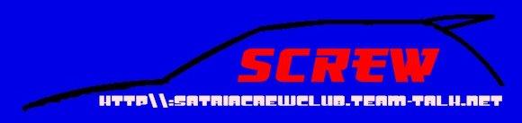 Free forum : SATRIA CREW CLUB - Portal 28352311