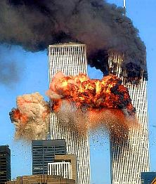 11-ти септември - Как можа Бог да допусне да се случи такова нещо? 12311
