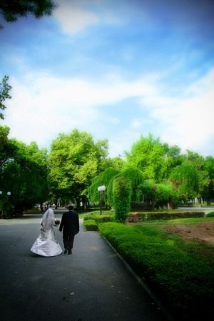 Божията цел за брака и семейството Brakce11