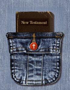 """Какво значи """"плътски християнин""""? Има ли го в Библията? Plutsk10"""