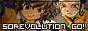 Naruto Revenge - Portal Banner12