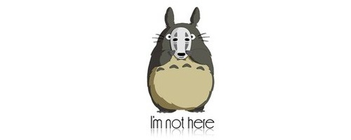 Die RPG-Gebote Totoro11