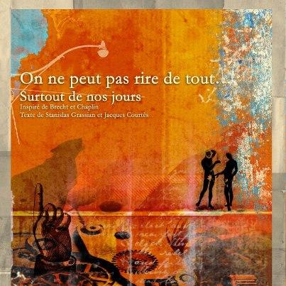 Les futurs projets des Frenchnerdiens Aq10