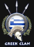 [GREEK] empasy. Finall11