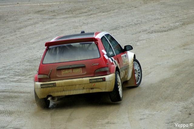 """saxo f2000 """"kit car"""" - Page 3 50679710"""