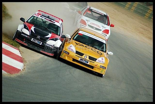 """saxo f2000 """"kit car"""" - Page 3 Dsc_0310"""