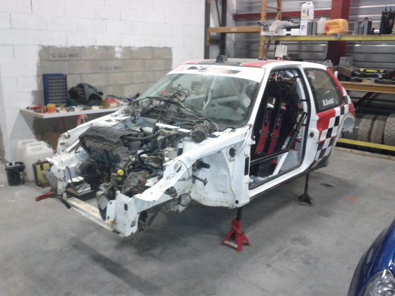 "saxo f2000 ""kit car"" - Page 3 Img_2012"