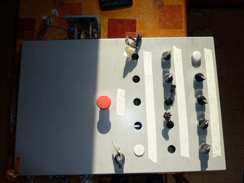 armoire de commande  P1020812