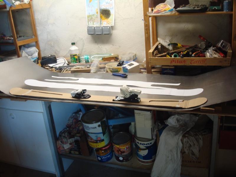construction ski Dsc02611