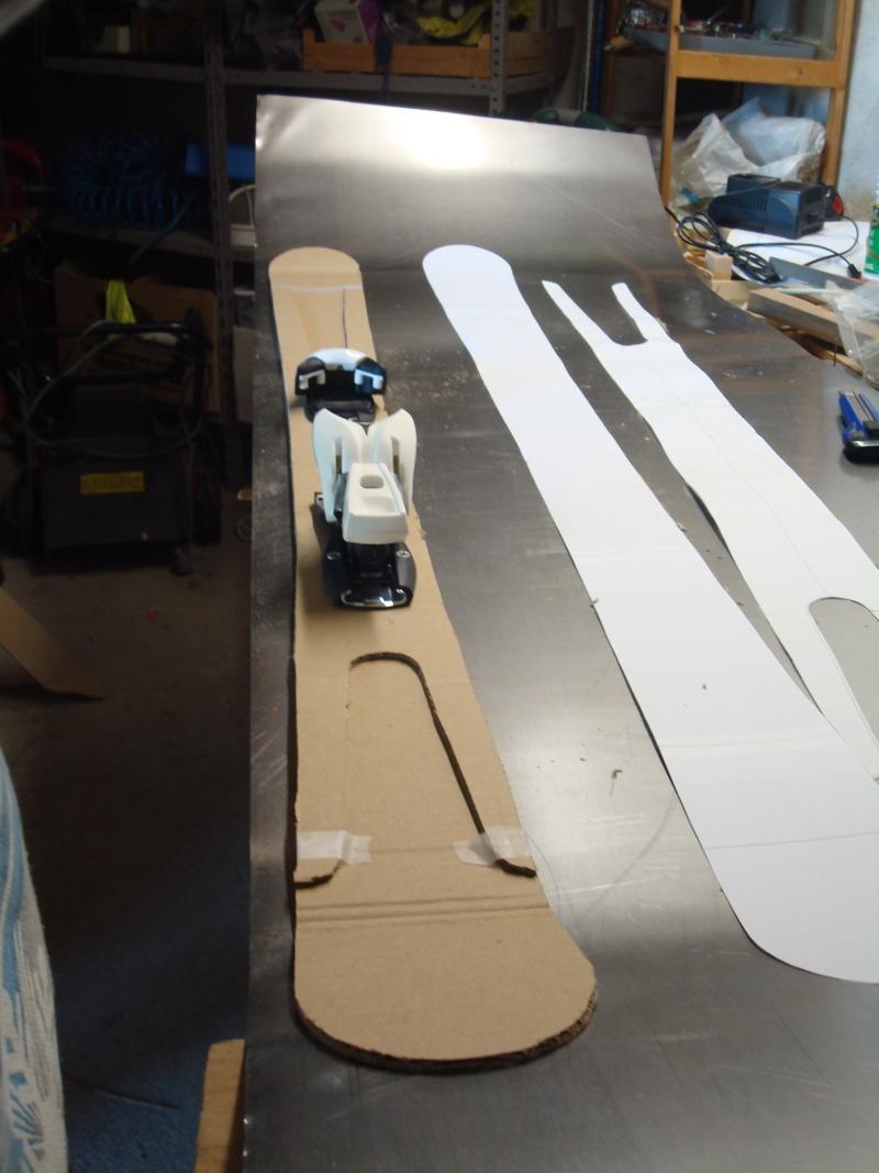 construction ski Dsc02612
