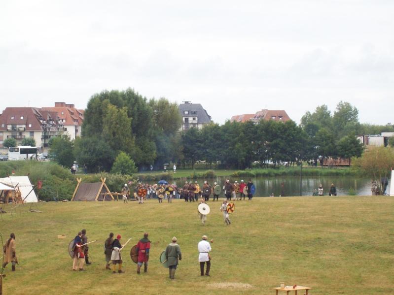 Villers sur mer - Aout 2011 103_1111