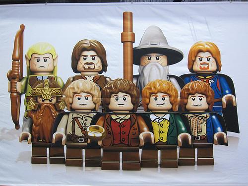 LEGO : MARVEL 67555911